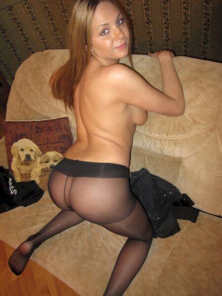 femme coquine soumise pour gars qui apprécie la domination souvent disponible