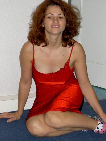 Pour un rancard de sexe sans tabou avec une femme infidèle
