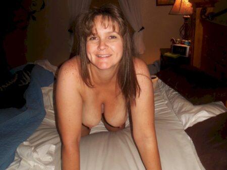 Recherche un célibataire pour faire une rencontre sans lendemain pour un soir